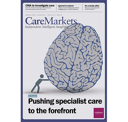 CareMarkets_Dec2016Jan2017