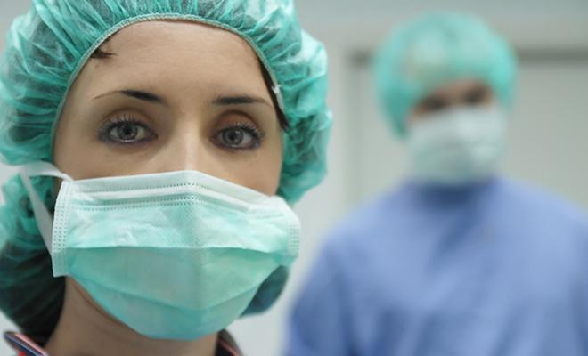 Surgeon_face