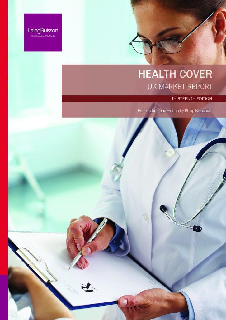 healthcover_cvr
