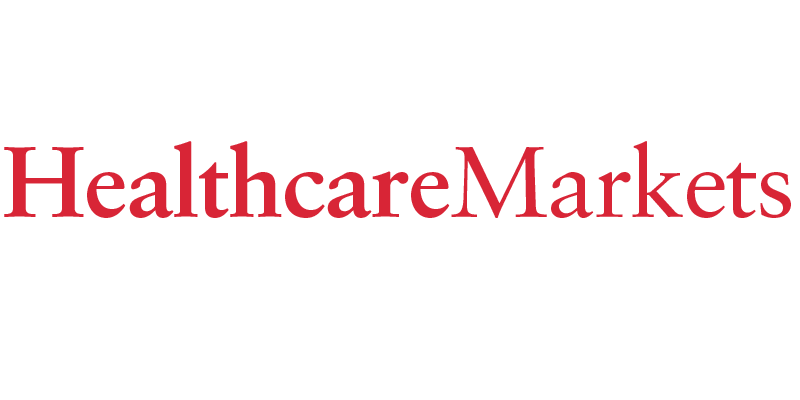 HealthcareMarkets_nameW