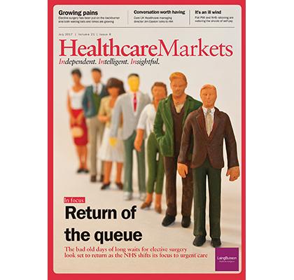 HealthcareMarkets_June_2017_CVR-web
