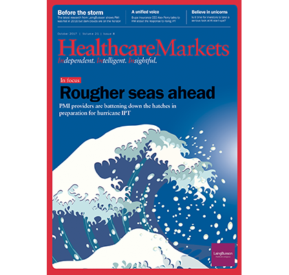 HealthcareMarkets_OCT17_CVR