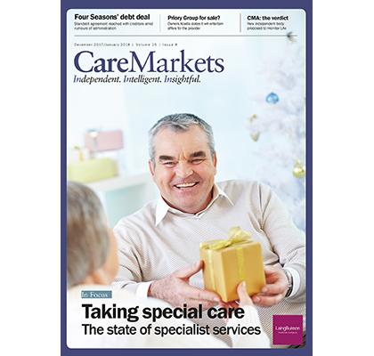 CareMarkets_Dec17Jan18_CVR