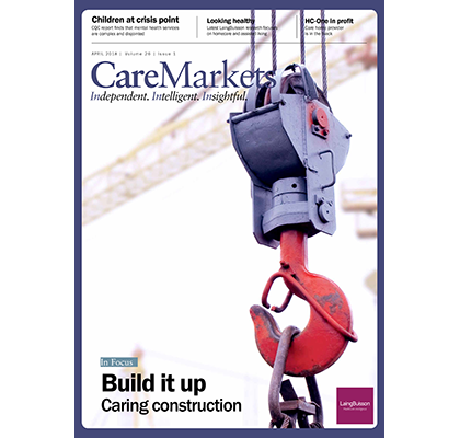 CareMarkets_April_2018_cvr