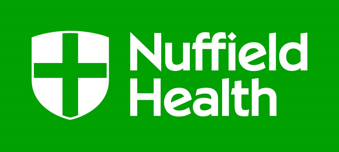 Nuffield Health partners with Leicester Real World Evidence Unit
