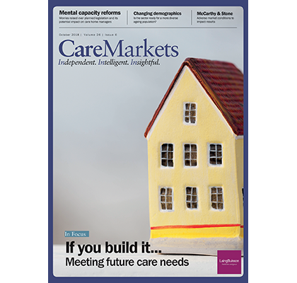 CareMarkets_Oct_2018_cvr