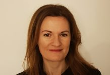 Kate Terroni appointed as chief inspector of adult social care