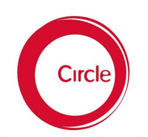 Circle Health launches hospital in Shanghai