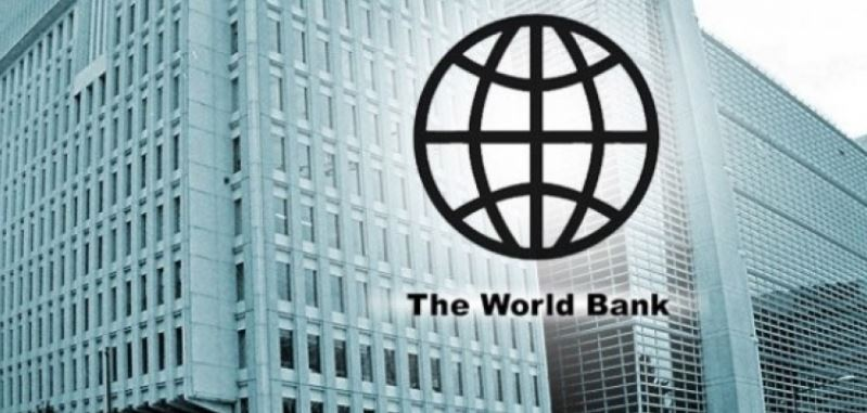 Sri Lanka signs primary healthcare loan with World Bank