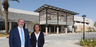 ADEK partners with Priory to open autism school