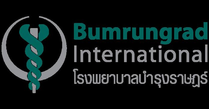 Bumrungrad Hospital launches new cancer treatment