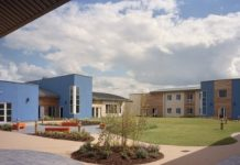 St Andrew's hospital in Nottingham has been placed in Special Measures by the CQC