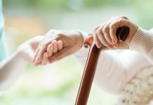 WeCare to tackle care staffing shortage