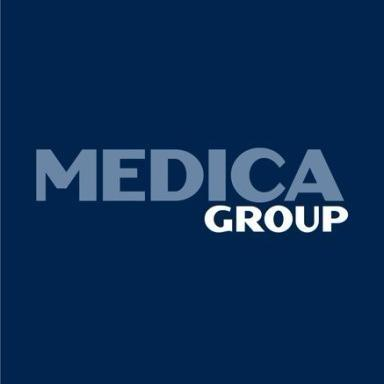 Medica Group appoints new non-executive director