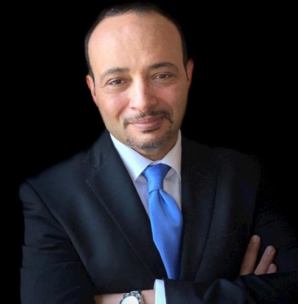 Advanced Oncotherapy appoints Moataz Karmalawy