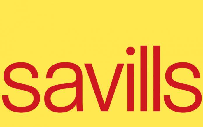 Savills eds