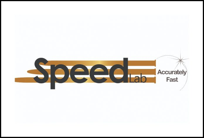 Speed Medical Company